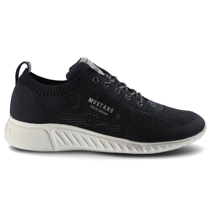 Sneakersy MUSTANG