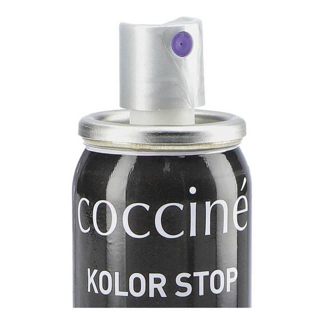 Kolor Stop COCCINE